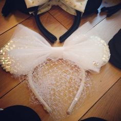 Classy Hen Party Archives - The Hen Planner