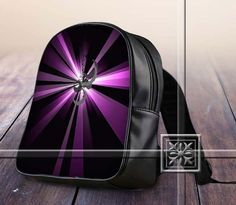 Ender Dragon Amazing Famous Game - Game Design For Kids School Bag Backpack