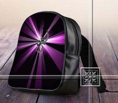 Ender Dragon Amazing Famous Game - Game Design For Kids School Bag Backpack