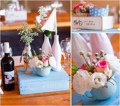 #wedding #decor Lelanie & Francois Ware Liefde_0001