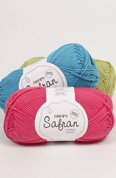 Safran Uni Color! Prenota 700gr a 11,95€ fino al 10 Giugno!