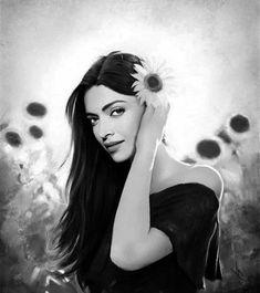 Deepika Ranveer, Deepika Padukone Style, Aishwarya Rai, Bollywood Girls, Bollywood Actress, Indian Celebrities, Bollywood Celebrities, Dipika Padukone, Beautiful Gorgeous