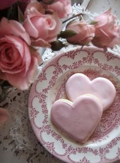 Valentine Sweets For You! Cabin & Cottage : Valentine Sweets For You! I Love Heart, Happy Heart, Crazy Heart, Valentines Sweets, Happy Valentines Day, Valentine Treats, Funny Valentine, Birthday Wishes For Lover, Happy Birthday