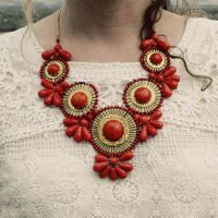 New Arrivals for Vintage Bohemian Inspired Affordable Women's Clothing