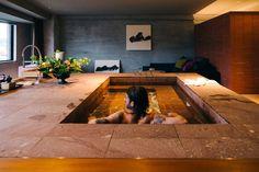 Hotel - Kyoto Japan