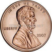Have you ever taken a Penny Hike? They're alot of fun and they only cost 1 Penny! Gather the Family and . take a hike around the block. Summer Activities, Family Activities, David Brenner, Rare Pennies, Kids Sites, Coin Toss, Summer Fun, Summer Ideas, Kids