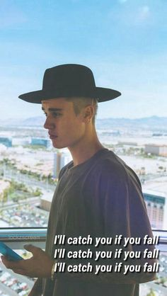 justin bieber, wallpaper, lockscreen - image #3401321 by Bobbym on ...