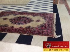 Coral Gables Oriental Rug Cleaning   Our major rug cleaning and repair service : Oriental Rug Cleaning Coral Gables