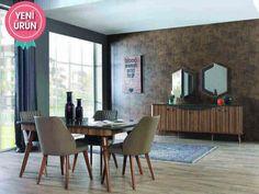 Vancouver Modern Yemek Odası sadeliğini ve şıklığını evinize yansıtıyor!     #Modern #Furniture #Mobilya #Vancouver #Yemek #Odası #Sönmez #Home #EnGüzelAnlara #YeniSezon #Praga #YemekOdası #Home #HomeDesign  #Design #Decoration #Ev #Evlilik #Wedding #Çeyiz #Konfor #Rahat #Renk #Salon #Mobilya #Çeyiz  #Kumaş #Stil #Tasarım #Furniture #Tarz #Dekorasyon #Vitrin