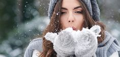 How to market, promote and advertise your hair & beauty business at Christmas. Top seasonal tips for festive holiday promotions for December and Christmas.