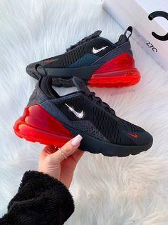 1268 Best love the kick's images in 2019   Sneakers, Nike