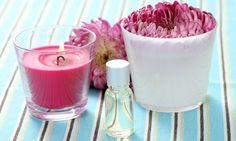Liste des huiles essentielles pour bougies dont le point éclair dépasse 65... http://lumierespournosdefunts.blogspot.fr/