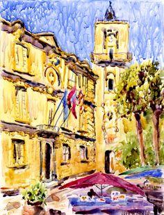 http://www.wetcanvas.com/Community/images/17-Oct-2004/46784-town_square_aix_en_provence_72.jpg