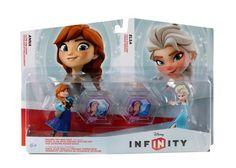 DISNEY INFINITY - Frozen Toy Box Set, http://www.amazon.com/dp/B00EC6VARA/ref=cm_sw_r_pi_awdm_wtxCtb0SK24GX