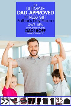 amazon fathers day coupon
