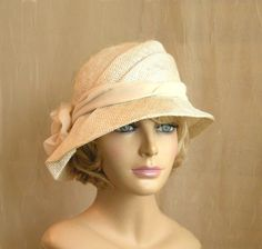 Hats from Downton Abbey - - Yahoo Image Search Results