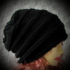 Dreadlock accessories Mens dreadlock hat Womens Hat Mens by albado