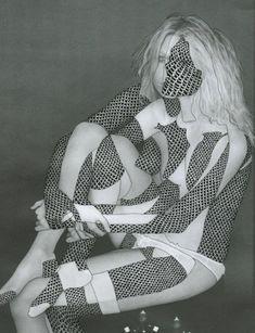 http://trendland.com/alana-dee-haynes-mixed-media-photography/