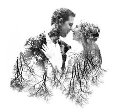 Ashleigh and Conrad's Vintage Yard Parys Wedding South African Weddings, Yard Wedding, Double Exposure, Wedding Couples, Portrait Photographers, Wedding Venues, Vintage, Artwork, Couple Photography