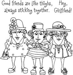 old lady humor or sayings - Google Search