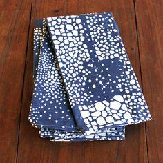 Designer recommended by Jen N.