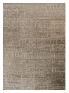 Stark Carpet has a cool look.