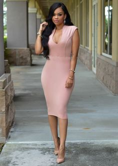 Gender: Women Waistline: Natural Decoration: None Sleeve Style: Tank Pattern Type: Solid Style: Casual Material: Polyester Season: Summer Dresses Length: Knee-Length Neckline: V-Neck Silhouette: Sheat
