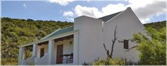Luxury Family Self Catering Cottages Accommodation, Berluda Farmhouse & Cottages, Oudtshoorn Honeymoon Cottages, Self Catering Cottages, Nature Reserve, Natural Wonders, Outdoor Activities, Places To Go, Shed, Guest Houses, Farmhouse
