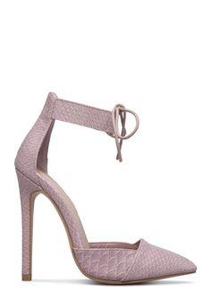 Ex Joe Browns Lydia Peeptoe Sling back Shoes New Check Blue Pink Yellow Open Toe