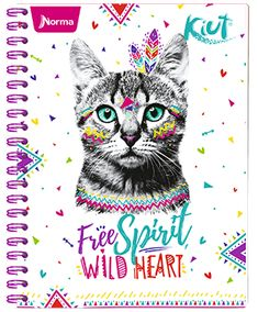 Cuadernos_norma_kiut_54 Back To School, High School, Amazing Pics, School Supplies, Diy And Crafts, Stationery, Doodles, Notebook, Bullet Journal