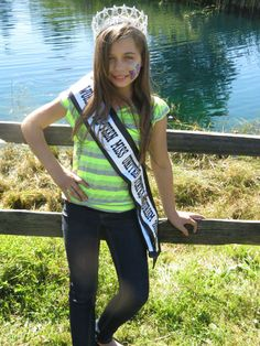 Ads,  appearance and community events from our Miss Tourism Delegates enter at http://www.worldsmisstourismpageants.com