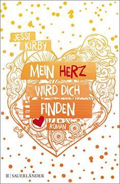 Mein Herz wird dich finden von Jessi Kirby http://www.amazon.de/dp/B017JJZ2XE/ref=cm_sw_r_pi_dp_TLQ1wb14BBQKK
