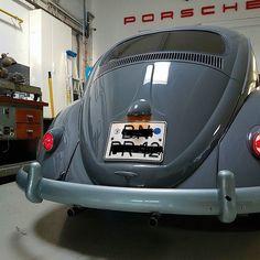 Vw Käfer 1200 Standard  #fahrkultur #bonn #volkswagen #vwkäfer #vw #Luftgekühlt #oldtimer #photooftheday #aircooled #solex #Weber #vergaser #handmade  #Trockeneisstrahlen #fusca #porsche