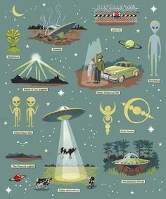 Ancient Aliens Area 51 - ancient aliens area 51 – Ancient History You are in the r - Arte Alien, Alien Art, Trippy Alien, Aliens And Ufos, Ancient Aliens, Ancient History, Women's History, Modern History, Body Painting