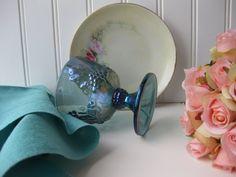 Vintage Cottage Chic Collection Includes Tea Towel by jenscloset, $14.50