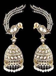 Risultati immagini per sunita shekhawat jewellery