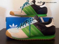 adidas maratona 1990: scarpe stile pinterest maratone, adidas