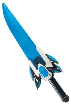 Black Friday 2014 Max Steel Interactive Steel with Turbo Sword from Mattel Cyber Monday. Black Friday specials on the season most-wanted Christmas gifts. Cosplay Sword, Beyblade Characters, Fantasy Weapons, Power Rangers, T 4, Can Opener, Wood Carving, Best Sellers, Action Figures