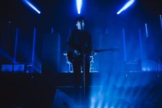 The 1975 (@the1975) | Twitter