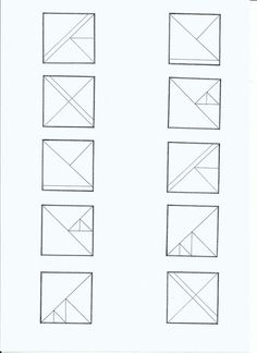 Paare finden | tinasblumenwiese Dyslexia, Diagram, Bar Chart, Geometry, Worksheets, Children