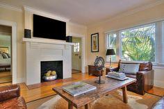 2109 Chapala St, Santa Barbara, CA 93105   # MLS 15-3331 - Zillow