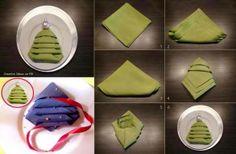Suite modèles de sapins - Le blog de CESCLO2 patchwork et tissus