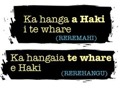 Throughout this wahanga (section) we have also been learning about Rerehangu, passive sentence structures. These differ from Reremahi (active sentence structures) in that the emphasis shifts from … Sentence Structure, Second Language, Sentences, Classroom, Teaching, Culture, Free, Maori, Frases