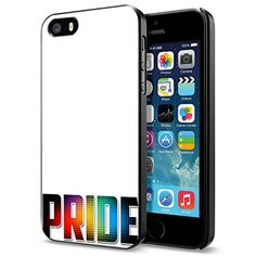 Pride Colorful Rainbow, Cool iPhone 5 5s Case Cover (Smartphone) 9nayCover http://www.amazon.com/dp/B00UM94JEW/ref=cm_sw_r_pi_dp_reBsvb0CX5DZK