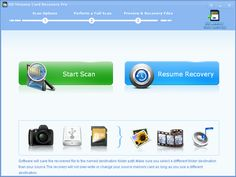Micro SD Card Recovery Pro 2.9.9 Serial Key Download