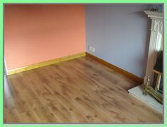 Flooring Laminate oval-#Flooring #Laminate #oval Please Click Link To Find More Reference,,, ENJOY!!