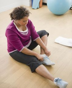 7 Diet Secrets to Help Thyroid Patients Lose Weight: I Need How Much Exercise?