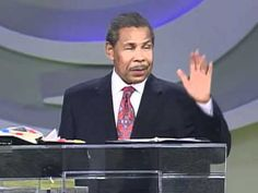 Dr. Bill Winston - Faith in The Blessing - YouTube