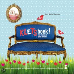 """""""Slaap kletsboek"""", great fun before bedtime - Gezinnig Pregnancy Timeline, Original Gifts, Mamas And Papas, Great Books, Family Life, Lathe, Bedtime, Kids Learning, Toy Chest"""