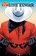 The Lone Ranger Graphic Novel Comic Book Artists, Comic Artist, Comic Books Art, Marvel Dc, Marvel Comics, John Carter Of Mars, Western Comics, Western Art, Green Hornet